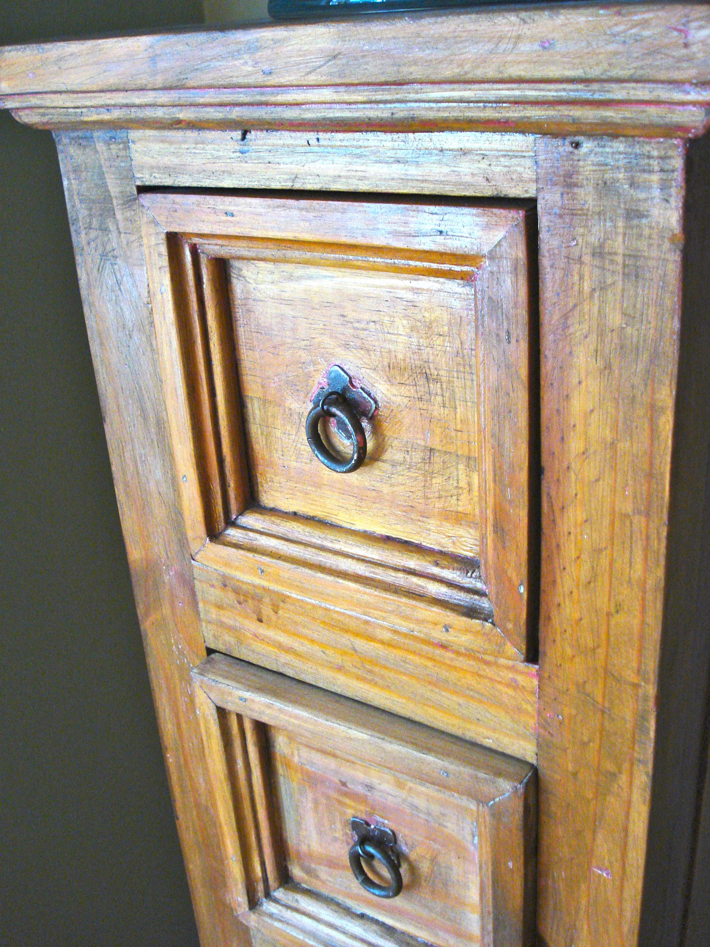 Repurposed Furniture repurposed furniture | ihavetriedit